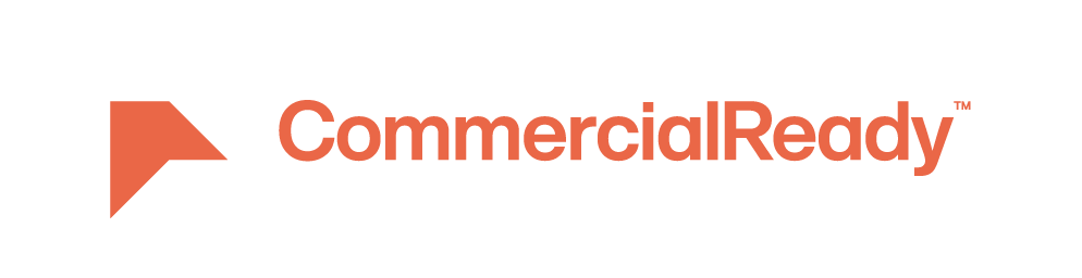 Commercial Ready Logo