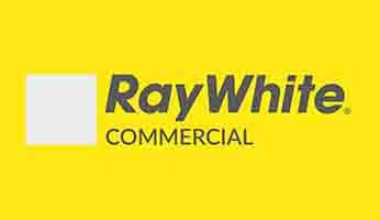 Ray White Commercial - Sydney North
