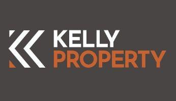 Kelly & Co Property
