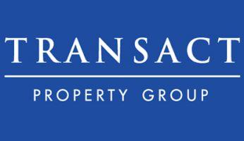 Transact Property Group - Mooloolaba