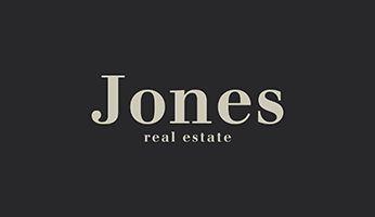 Jones Real Estate - Melbourne