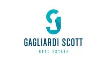Gagliardi Scott Real Estate - Shepparton