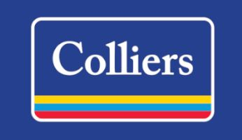 Colliers - Gold Coast