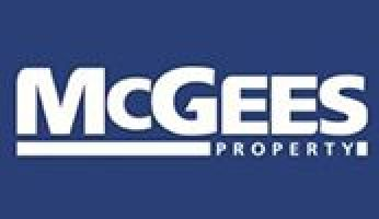 McGees Property  Adelaide