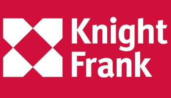 Knight Frank - Adelaide