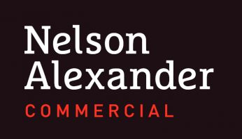 Nelson Alexander Commercial - FITZROY
