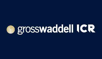 Gross Waddell ICR