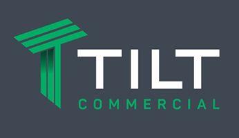 Tilt Commercial - Osborne Park