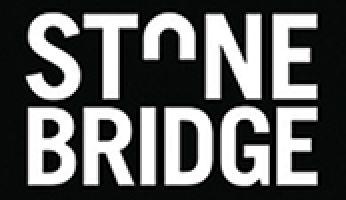 Stonebridge Property Group - Melbourne