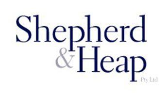 Shepherd & Heap