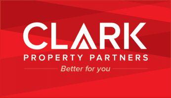 CLARK Property Partners