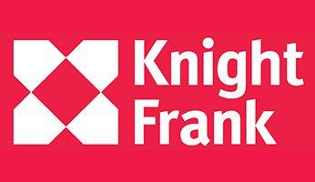 Knight Frank - Adelaide