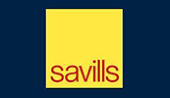 Savills Adelaide