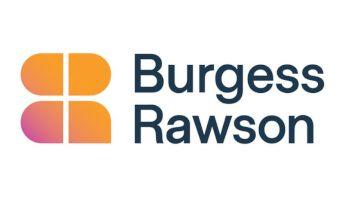Burgess Rawson - Sydney