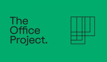 The Office Project