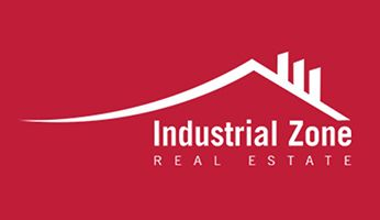 Industrial Zone Real Estate - Padstow