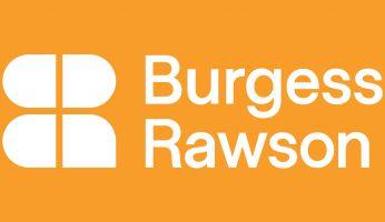 Burgess Rawson (QLD) - Brisbane