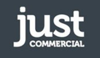 JUST COMMERCIAL