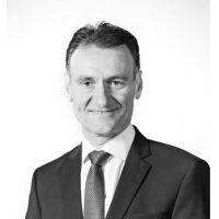 Dean Venturato